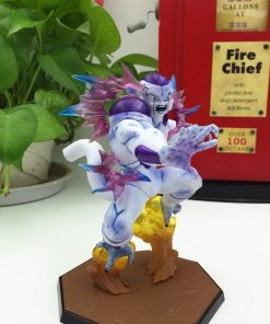 Figurine Freezer Forme de Combat
