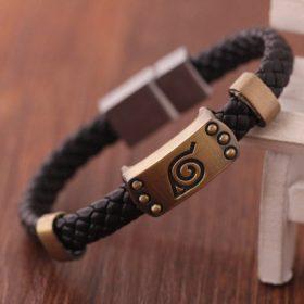 Bracelet Naruto Cosplay
