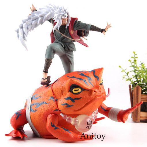 Figurine Jiraiya