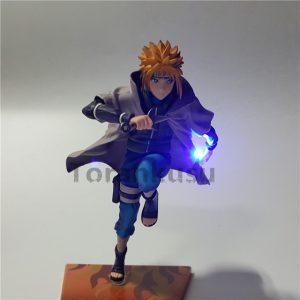 Figurine Minato Uzumaki