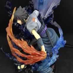 Figurine Sasuke Uchiwa