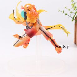 Figurine Naruto Uzumaki Rikudousennin