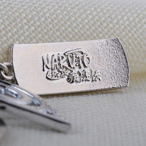 Porte-clé Naruto