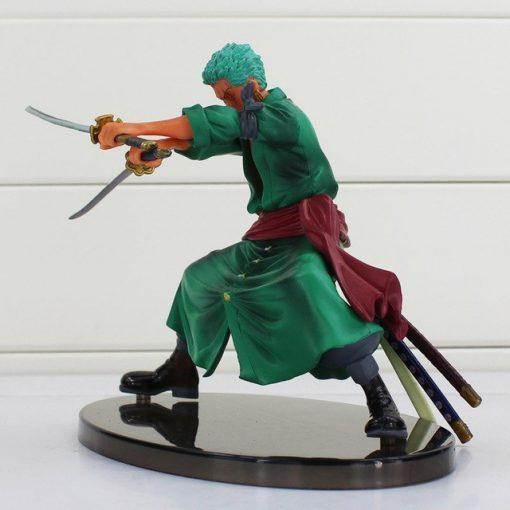 Figurine Pirate Zoro