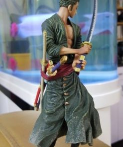 Figurine Roronoa