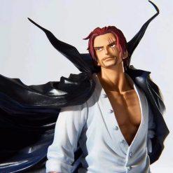 One Piece Figurine Mihawk
