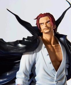 One Piece Figurine Mihawk