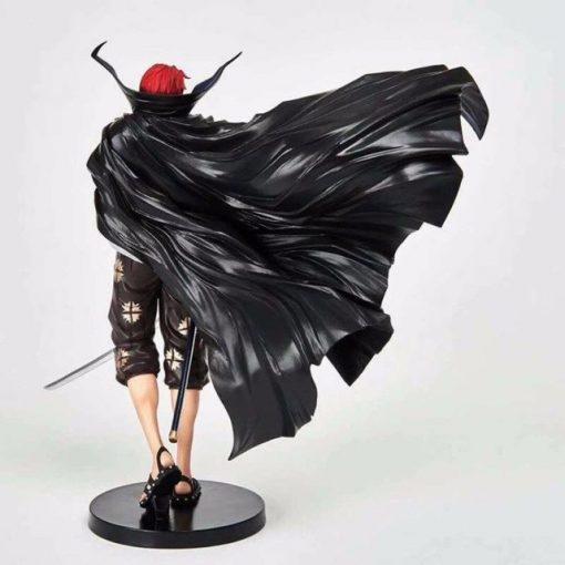 Superbe Figurine pas cher Mihawk