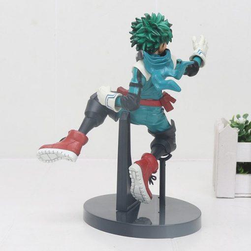Figurine Izuku