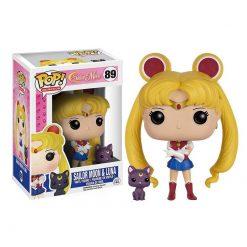 Figurine Pop Usagi Sailor Moon