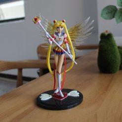 Figurine Usagi Sailor Moon
