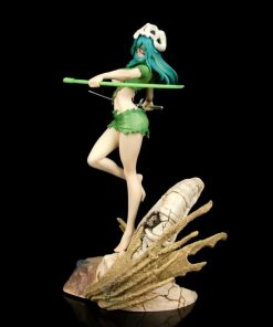 Figurine Bleach Neliel