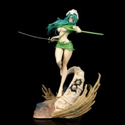Figurine Neliel Bleach